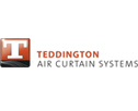 Teddington Air Curtain Systems